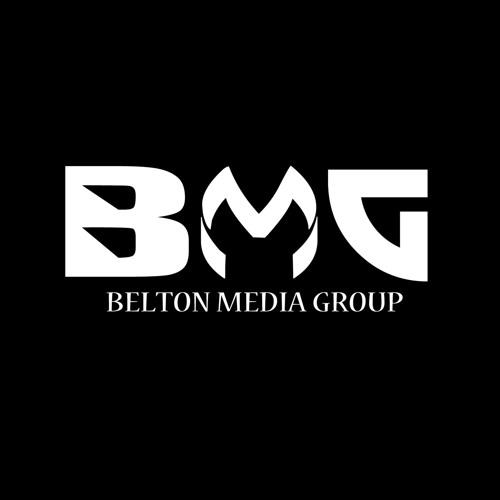Belton Media Group's avatar