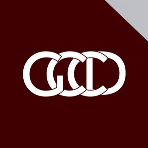 Gocced Beats's avatar
