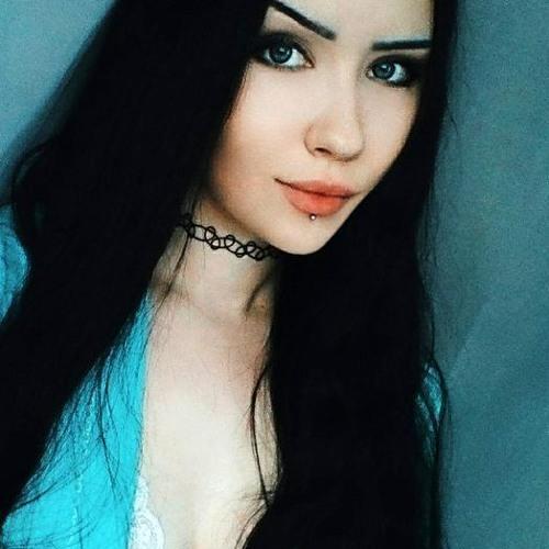 fairynrandall94's avatar