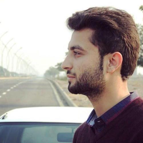 RashidkhHn's avatar