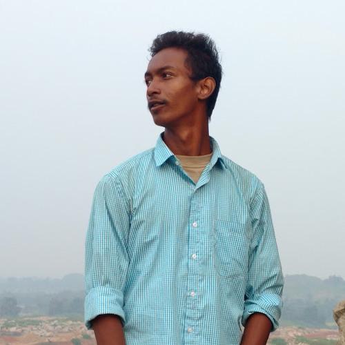 Pawan Baskey's avatar