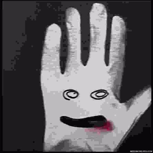 Tater Peanutt's avatar