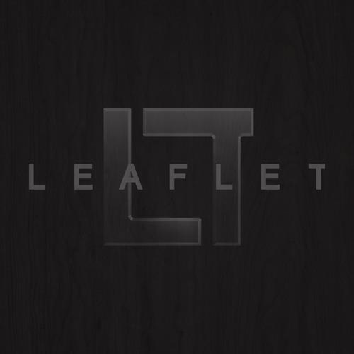 Leaflet's avatar