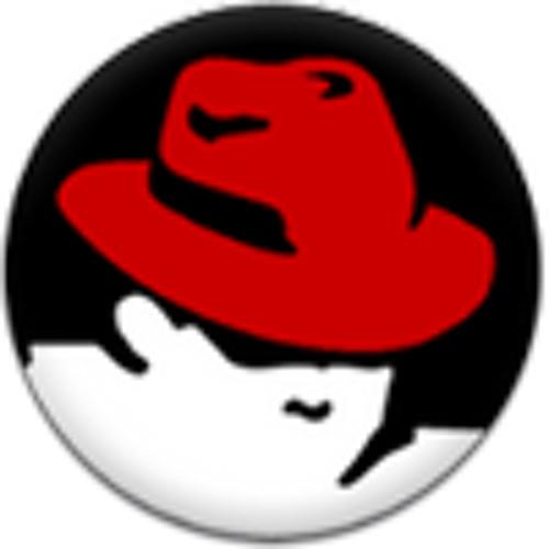 Brendan Zach Nill3's avatar