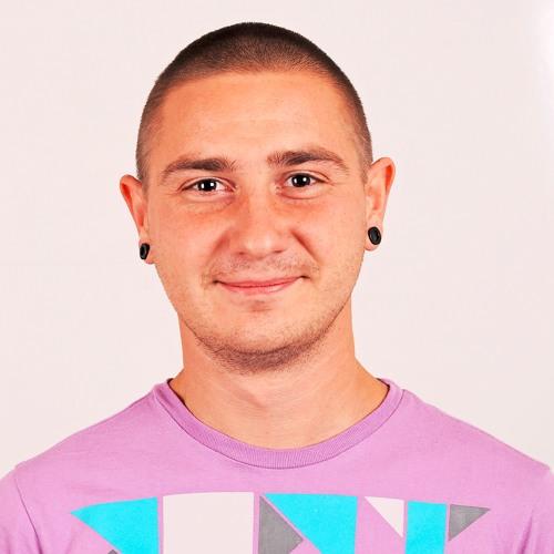 Boyan Stankov's avatar