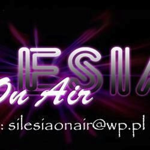 silesia-on-air's avatar