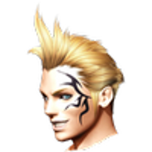 Don C Gamble's avatar