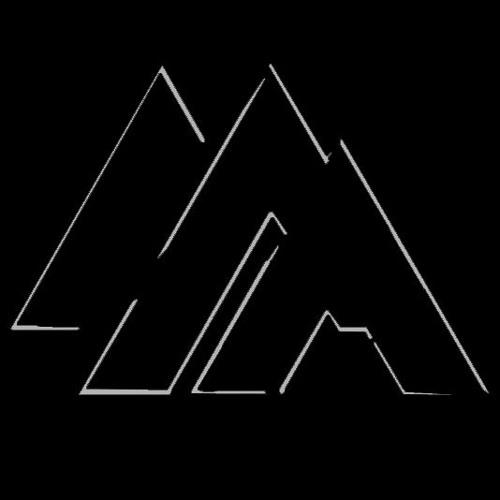 Midnight Music Machine Records's avatar