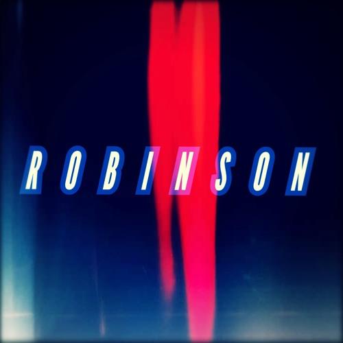 Robinson FI's avatar