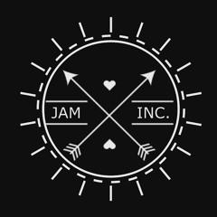 JAM X INC.