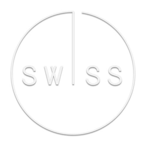 Swiss's avatar