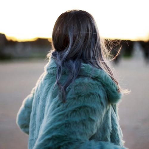 Alyssa C.'s avatar