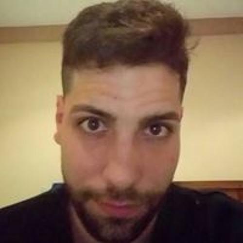 Salamaluso's avatar