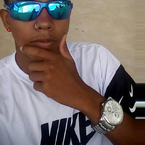 vulgo dg 👍's avatar