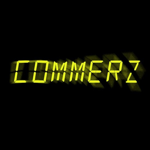 COMMERZ's avatar