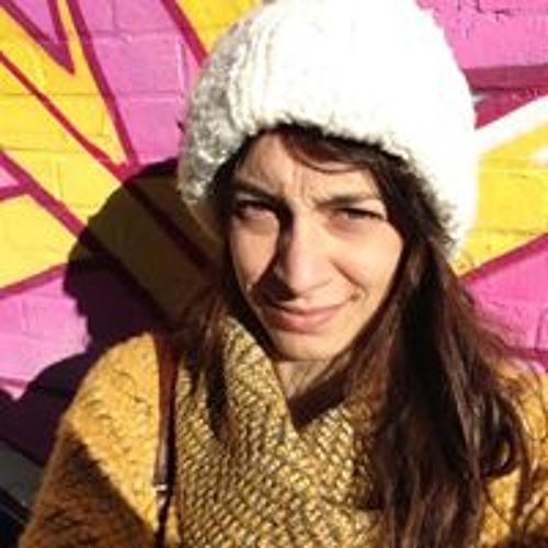 Katie-anna Whiting's avatar