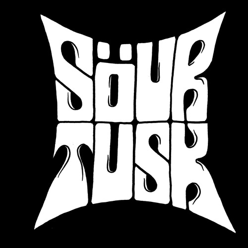 Sour Tusk's avatar