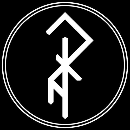 PH-ARM's avatar