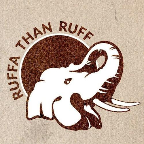 Ruffa Than Ruff Sound's avatar