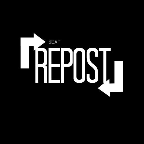 Beat Repost's avatar