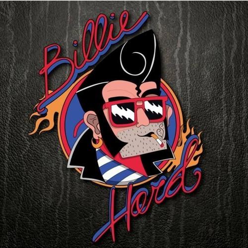 Billie Hard's avatar