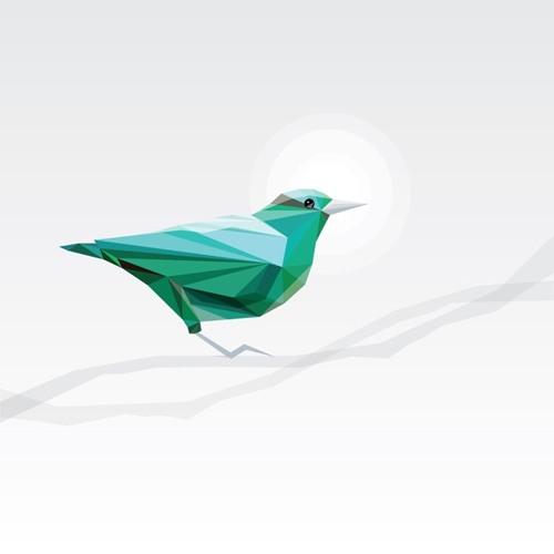 Link'e - Rèclame's avatar