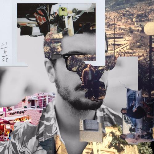 J. Ortega's avatar