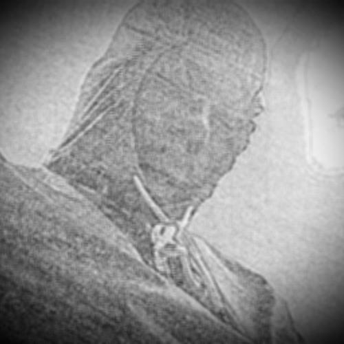 rebel's avatar