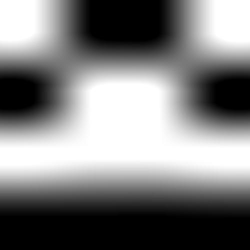 nonxosncays's avatar
