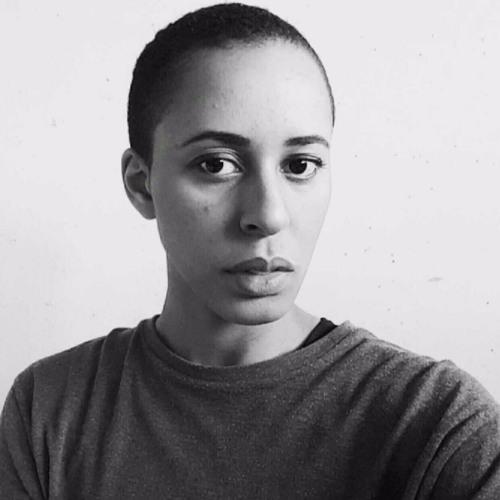 enfrysta's avatar
