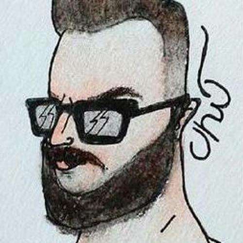 tiagoinforzato's avatar
