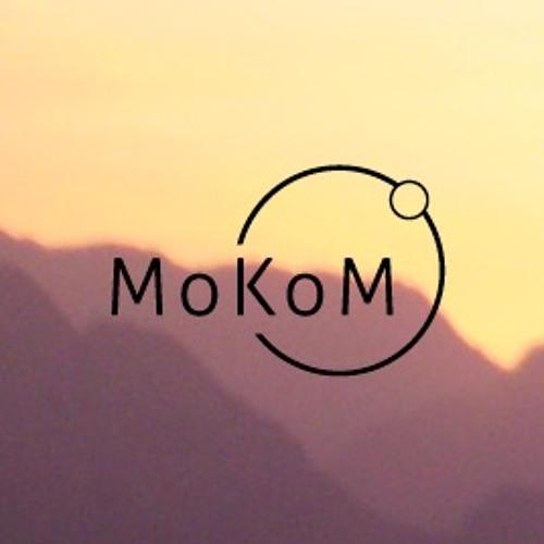 Mokom's avatar