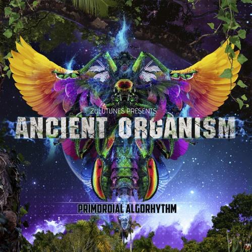 Ancient.Organism(ZuluTunes)'s avatar