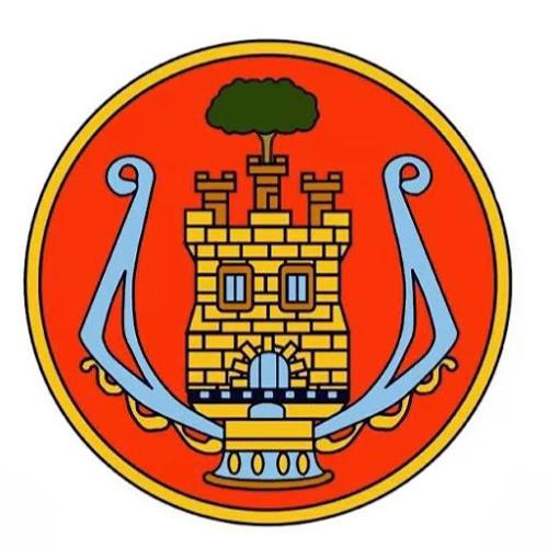La Filarmónica Olivenza's avatar