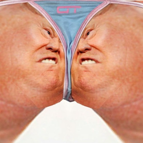 Psy Freak's avatar