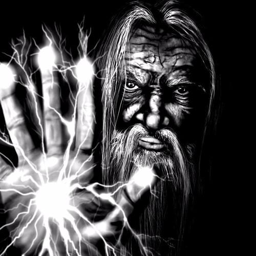 Epic Conjurer's avatar