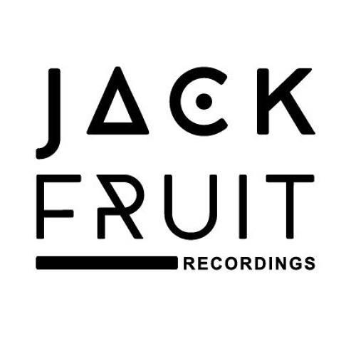JackFruit Recordings's avatar