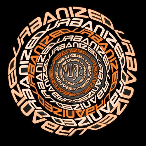 Urbanized Music's avatar