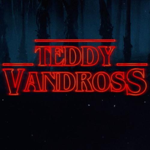 TeddyVeeMusik's avatar