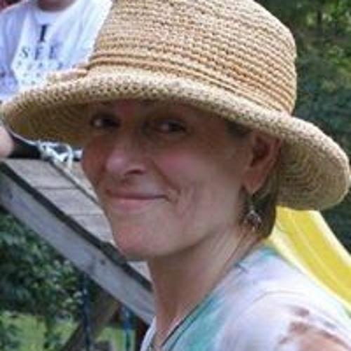 Dena Rosenberg's avatar