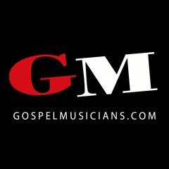GospelMusicians