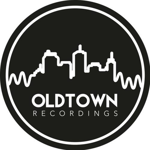 Oldtown Recordings's avatar