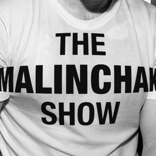 The Malinchak Show's avatar