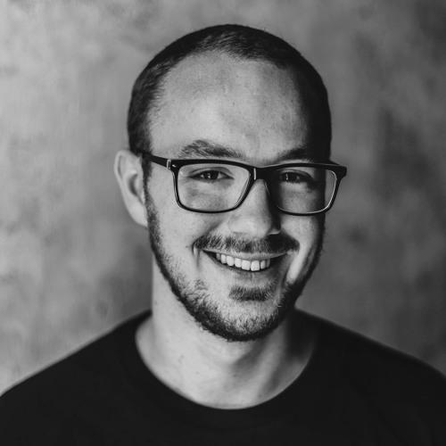 Jonathan Vanooteghem's avatar