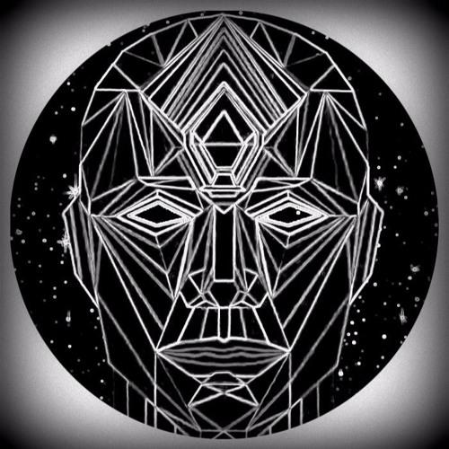 Speedcubus's avatar