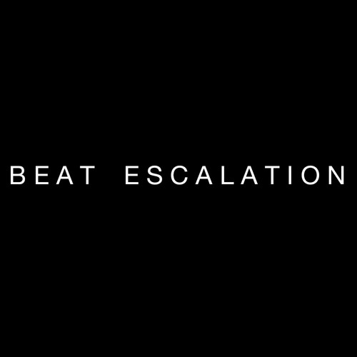 Beat Escalation's avatar