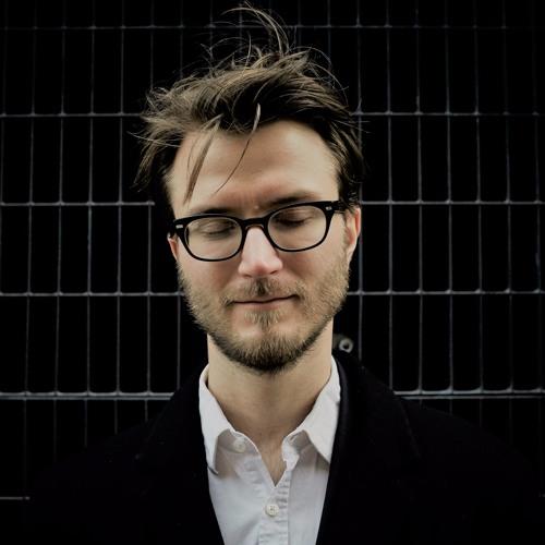 Aleksandr G. Brusentsev's avatar