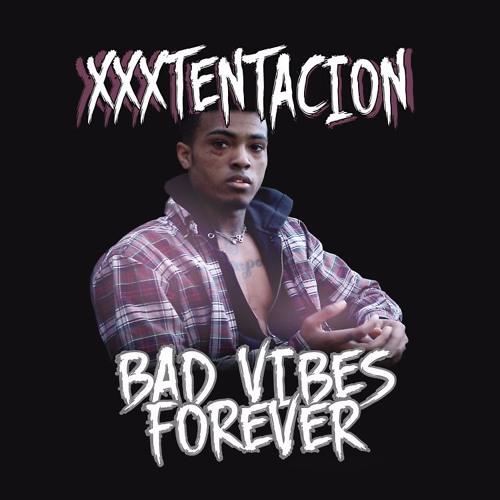 X NEW MUSIC's avatar