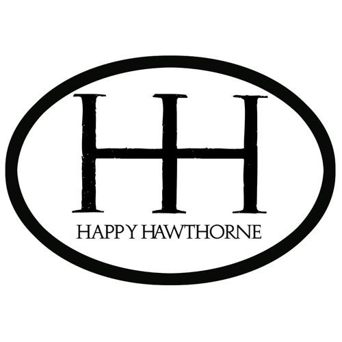Happy Hawthorne's avatar