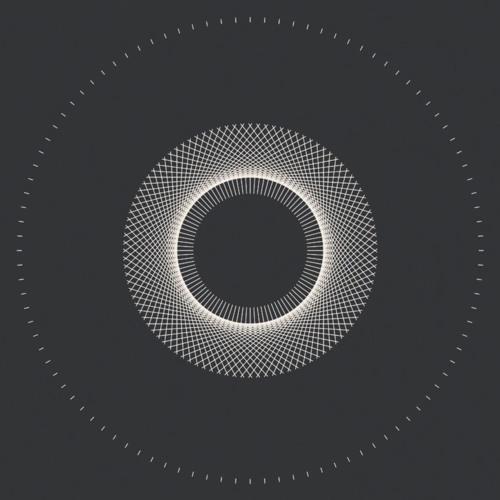 cnobel's avatar
